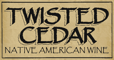 Twisted Cedar Wines