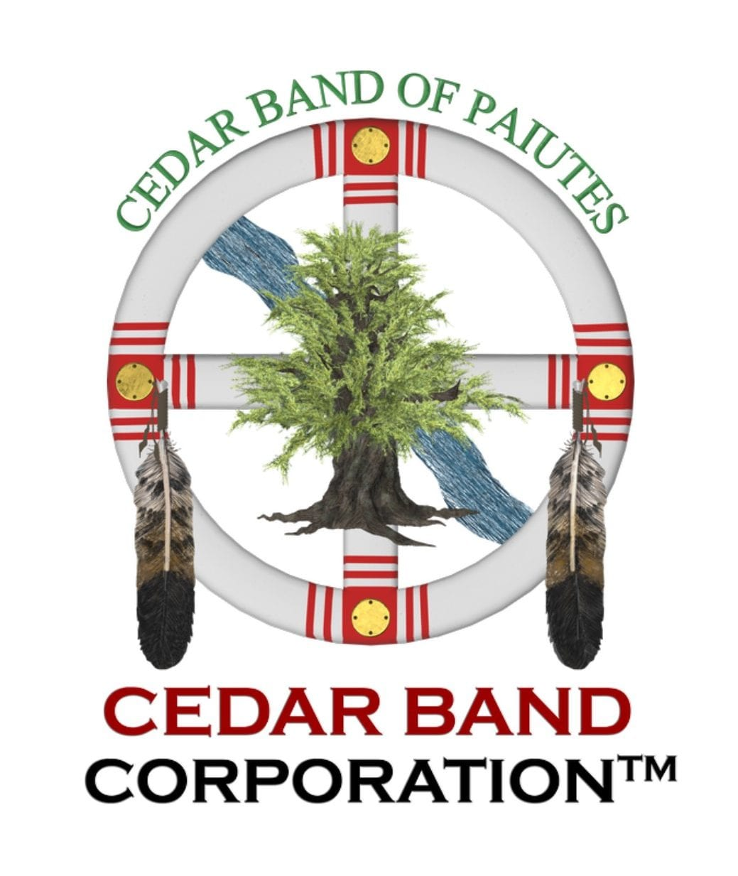 Cedar Band Corporation